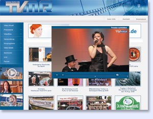 hiteqipa18 | Writing away with Blog.com | Page 2
