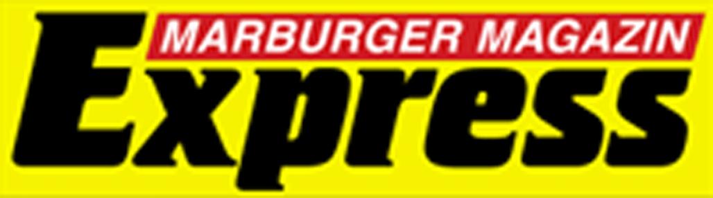 Marburger Magazin Express
