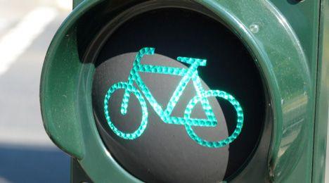 Wer Straßen sät, wird Verkehr ernten