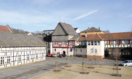 Schwanhof