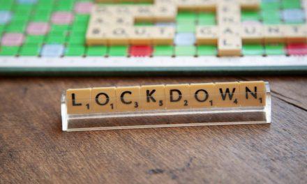 Lockerungen im Lockdown