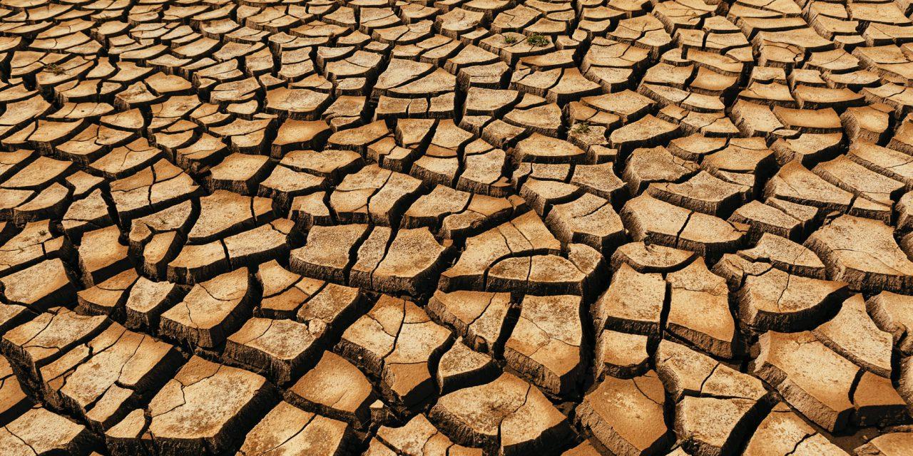 Drastische Erderwärmung zu wenig erforscht