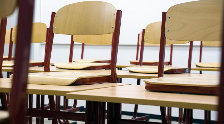 Keine weiteren Schulöffnungen im Landkreis
